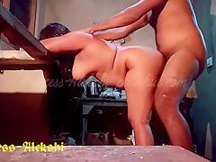 Hottest Xxx Video Big Tits Homemade Newest Full Version – Sri Lankan